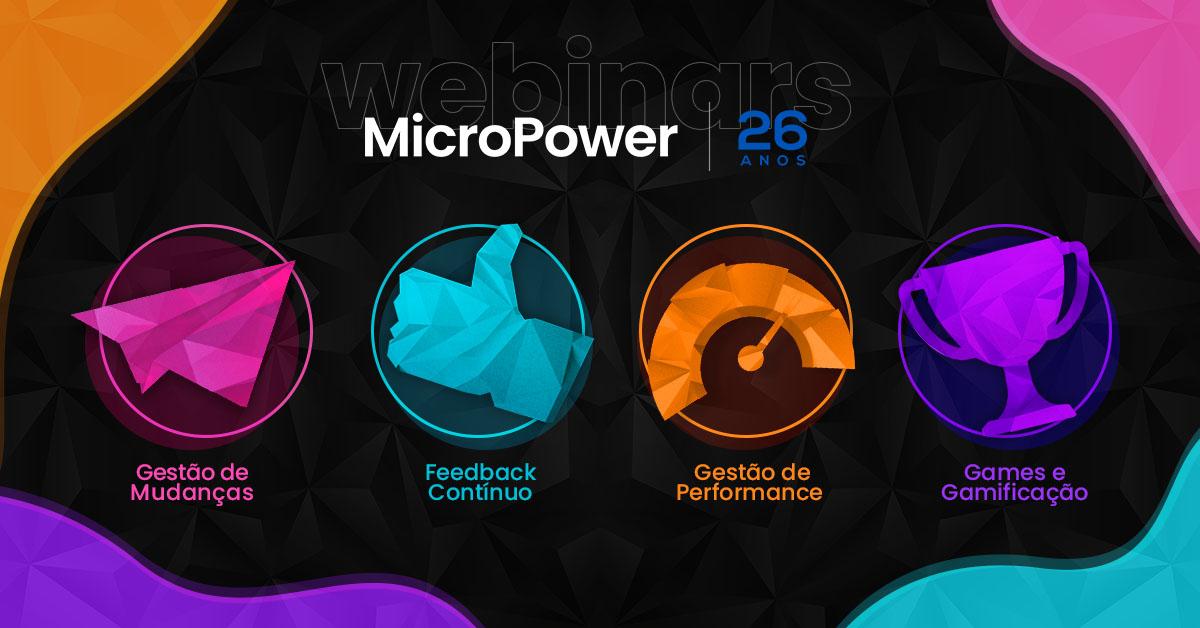 calendario-webinars-micropower-jul-ago