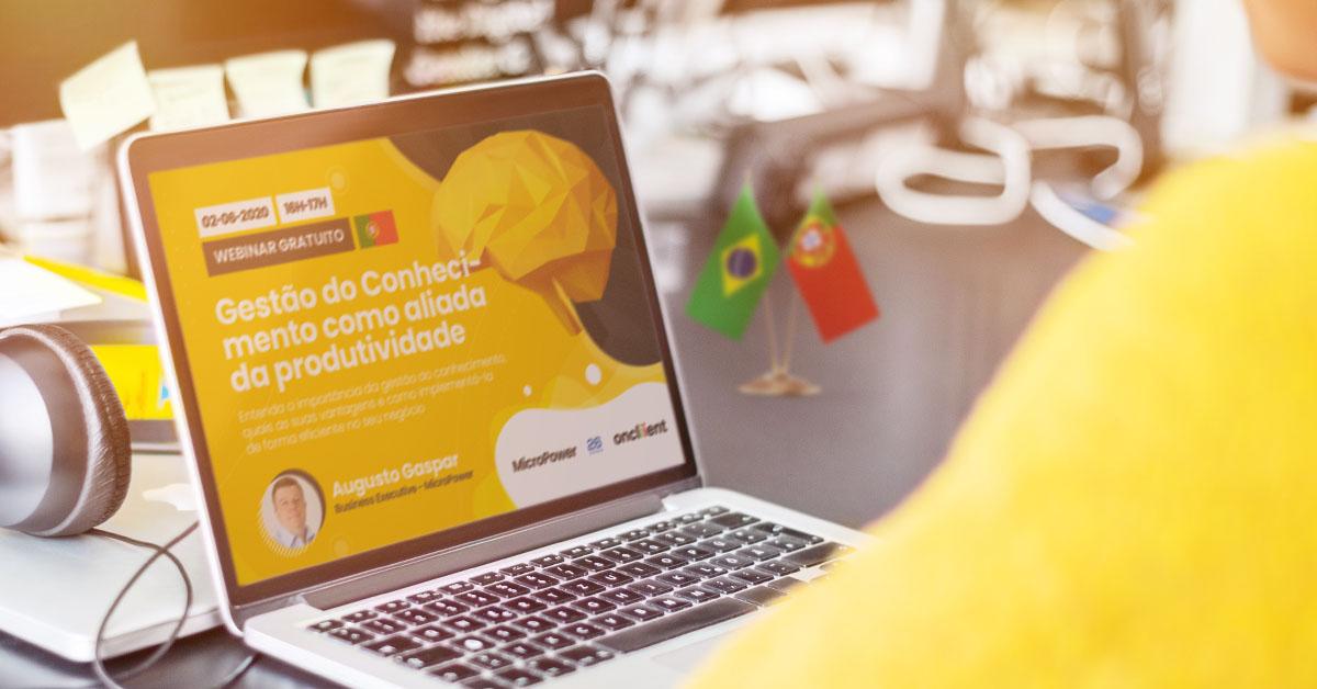 webinar-gestao-conhecimento-pt