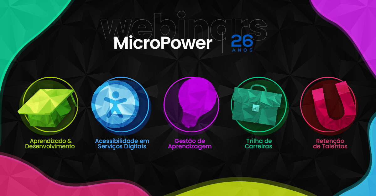 calendario-webinars-micropower-out-set