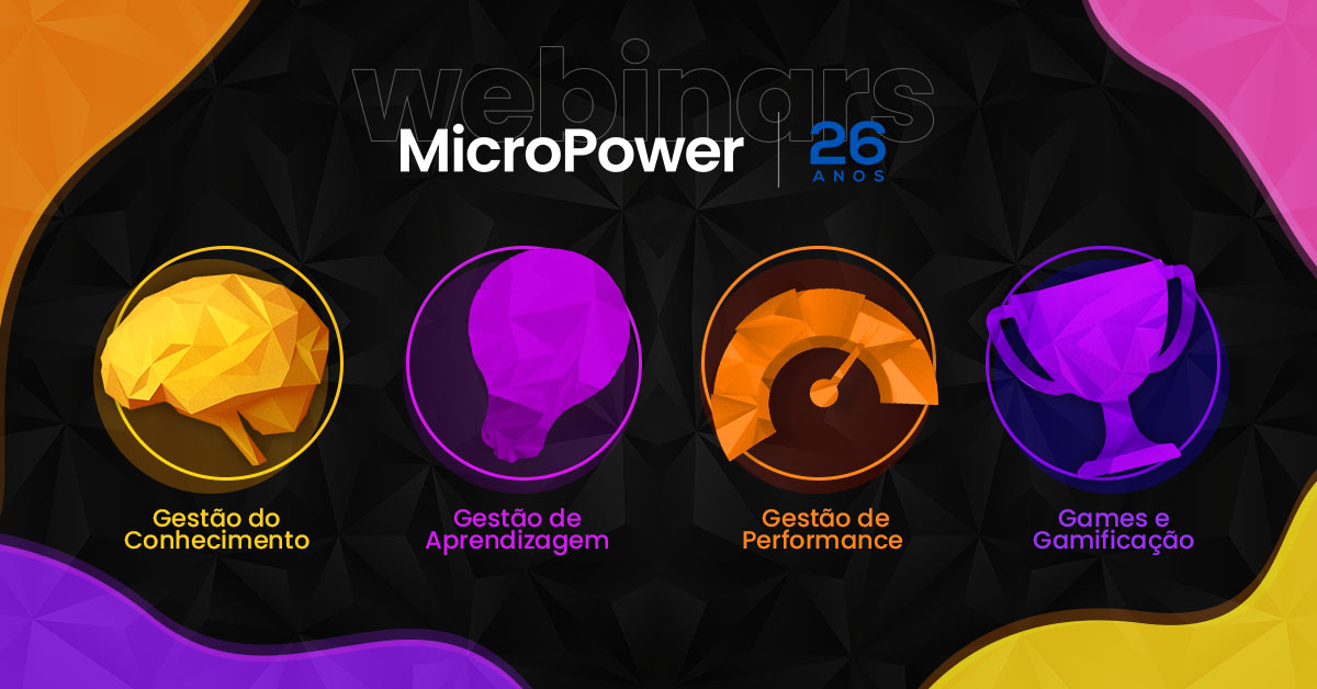 calendario-webinars-micropower-nov-jan21